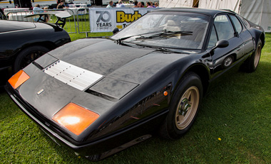 best-in-show-ferrari-512bb