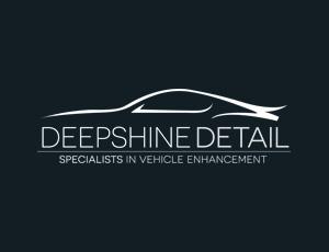 deepshine
