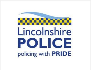 lincolnshire-police