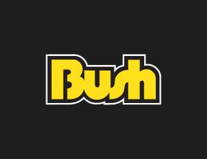 propsandpistons_bush-tyres