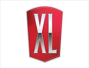 xl-leasing