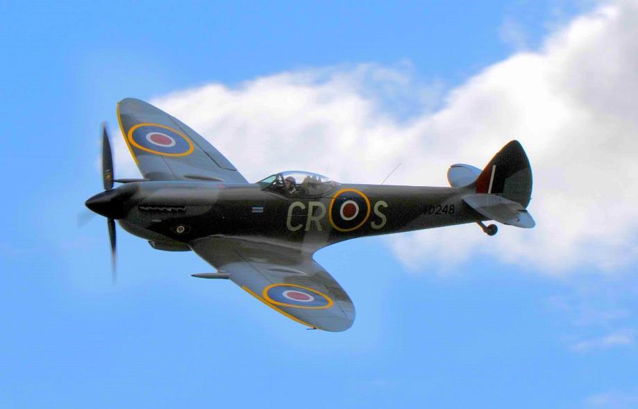 spitfire-pandp2019