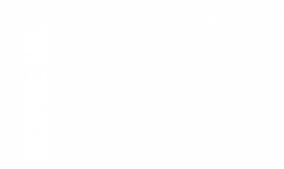 cars-940×560-08